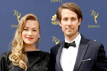 Untold Truth Of Portia de Rossis Ex-Husband - Mel
