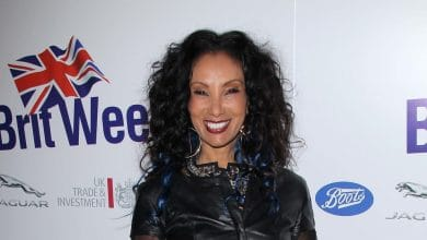 Photo of Downtown Julie Brown's Biography, Net Worth, Ethnicity, Age