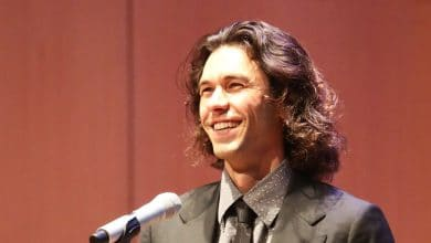 Photo of Tom Franco's Biography Net Worth, Wife, Girlfriend, Height