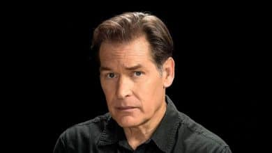 Photo of James Remar's Biography – Net Worth, Wife, Height, Wiki