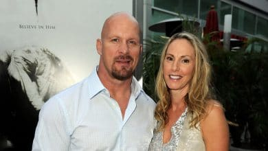 Photo of Untold Truth of Stone Cold Steve Austin's Wife – Kristin Austin
