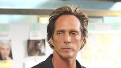 Photo of Untold Truth of William Fichtner. How rich is he? Net Worth