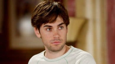 Photo of Who is Drew Fuller? Is he married or gay? Wiki