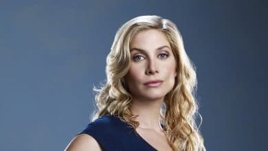 Photo of Naked Truth Of Elizabeth Mitchell – Net Worth, Measurements