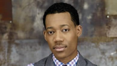 Photo of Untold Truth Of 'Everybody Hates Chris' – Tyler James Williams