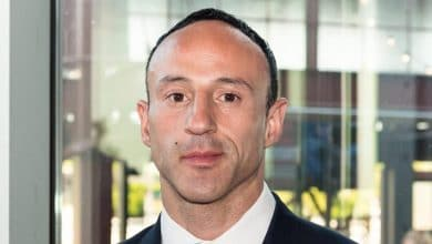 Photo of 'Sopranos' Lillo Brancato Jr's Wiki – Drug Addiction, Net Worth