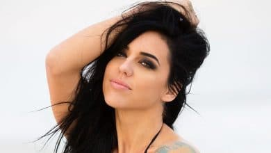 Photo of Who is Alex Zedra? Naked Truth Of IG Star – Alex Zedra's Wiki