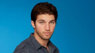 Photo of Bryan Craig's Wiki – Who is Kelly Thiebaud's ex-boyfriend?