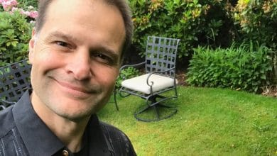 Photo of Where is Peter DeLuise now? Net Worth, Weight Loss, Wife