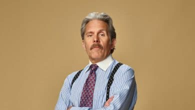 Photo of Gary Cole's Biography – Net Worth, Divorce, Children, Height