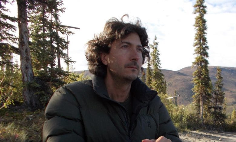 Photo of 'Life Below Zero' Glenn Villeneuve's Net Worth, Wife, Age, Wiki