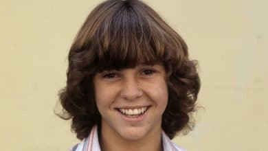 Photo of What happened to Kristy McNichol? Where is she today? Wiki
