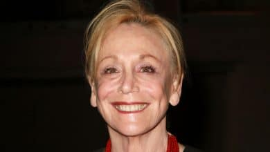 Photo of Everything You Need To Know About Lorraine Gary – Biography