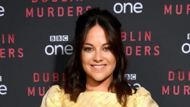 Photo of Sarah Greene's (actress) Biography – Husband, Net Worth