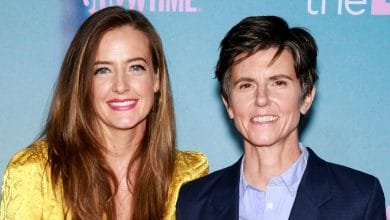 Photo of The Untold Truth of Tig Notaro's Wife – Stephanie Allynne