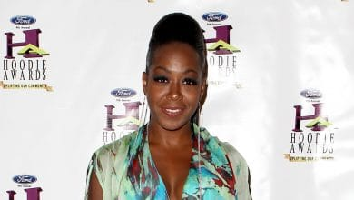 Photo of Tichina Arnold's Net Worth, Daughter, Husband – Biography