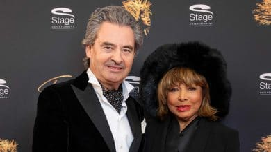 Photo of Erwin Bach's Wiki – How rich is Tina Turner's husband?