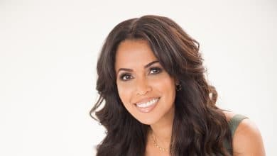 Photo of The Untold Truth Of Deion Sanders' Partner – Tracey Edmonds