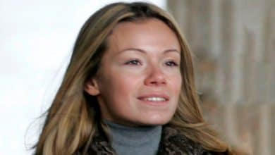 Photo of The Untold Truth Of Vladimir Putin's Daughter – Mariya Putina