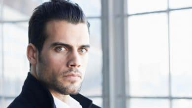 Photo of Thomas Beaudoin's Biography, Accident, Injury. Is He Married?