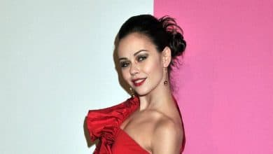 Photo of Naked Truth Of Alexis Dziena – Net Worth, Measurements, Bio