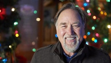 Photo of How rich is Richard Karn? Al Borland on 'Home Improvement'