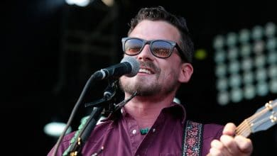 Photo of What is Evan Felker doing now? Where is Evan Felker today?