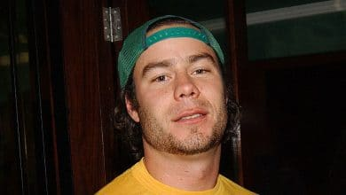 Photo of What is Chris Pontius doing today? Net Worth, Wife or Gay?