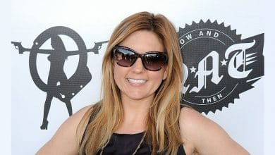 Photo of Revealed all truth about 'Storage Wars' star Brandi Passante