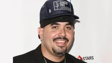 Photo of Noel Gugliemi's (Training Day) Biography – Net Worth, Wife