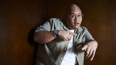 Photo of How old is Jacob Batalon? Age, Bald, Family, Net Worth, Wiki