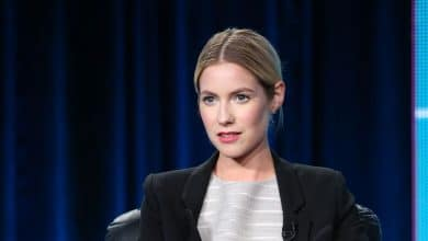 Photo of Everything You Need To Know About Laura Ramsey – Biography