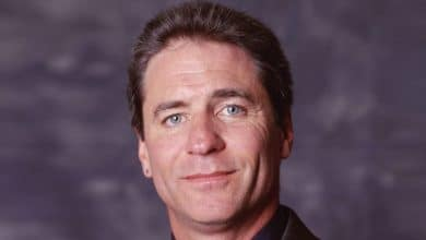 Photo of Linwood Boomer's Net Worth, Family, Children – Biography