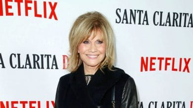 Photo of Naked Truth of Markie Post – Measurements, Net Worth, Wiki