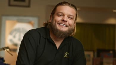 Photo of Untold Truth of Pawn Stars Corey Harrison – Wife, Net Worth