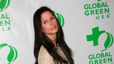 Photo of Naked Truth Of Rhona Mitra – Husband, Net Worth, Body, Age