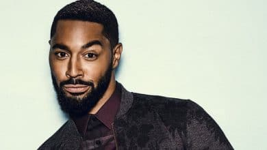 Photo of Comedian Tone Bell's Biography – Is he gay, or married to…?