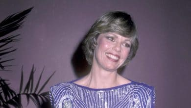 Photo of Where is Toni Tennille today? Net Worth, Kids. Died or Alive?