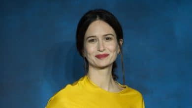 Photo of Naked Truth Of Katherine Waterston – Husband, Pregnant