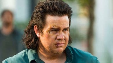 Photo of Who is Josh McDermitt? Brother, Wife, Height, Net Worth – Bio