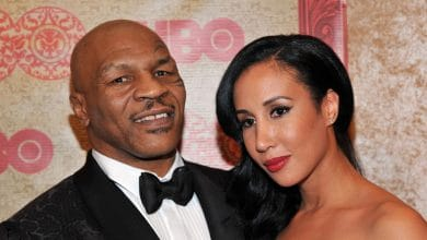 Photo of Lakiha Spicer's Wiki – Who is Mike Tyson's wife Kiki Tyson?