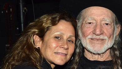 Photo of The Untold Truth of Willie Nelson's Wife – Annie D'Angelo