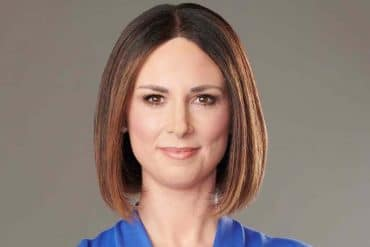 What Is Diana Canova Doing Now Net Worth Measurements Get diana canova's contact information, age, background check, white pages, marriage history, divorce records, email, criminal records & photos. what is diana canova doing now net