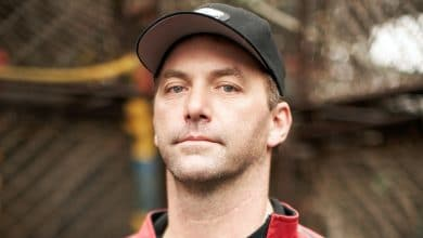 Photo of The Untold Truth About 'Deadliest Catch' Star – Andy Hillstrand
