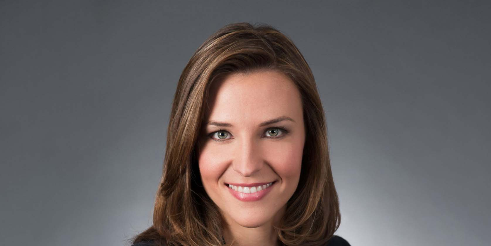 Mary Bruce Named ABC News Congressional Correspondent