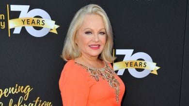 Photo of Where Is Charlene Tilton Today? Net Worth, Daughter, Height