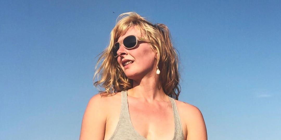 Emily Riedel Wiki