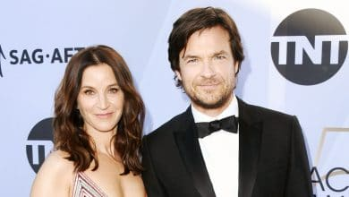 Photo of The Untold Truth Of Jason Bateman's Wife – Amanda Anka