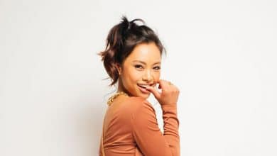 Photo of Levy Tran's (MacGyver) Wiki – Age, Measurements, Boyfriend