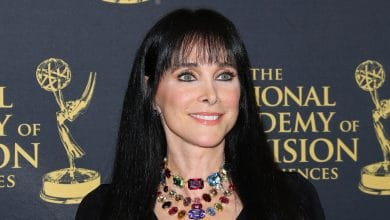 Photo of Naked Truth Of Connie Sellecca – Husband, Net Worth, Wiki